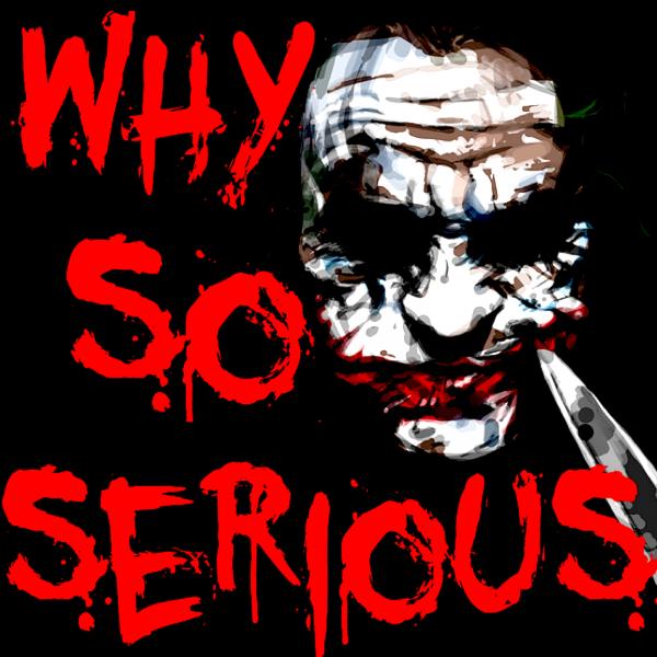 Halloween killer clown the joker